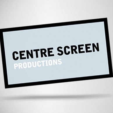 Logo Image Feb 13 - Letting of Iniva space to Centre Screen Productions