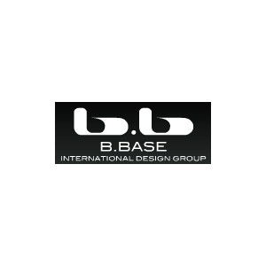 Logo Image Nov 13 - New Base for BBase
