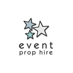Logo Image Jan 14 - Events Prop Premises