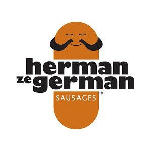 Logo Image Aug 14 - Herman ze German Scores in Fritzrovia