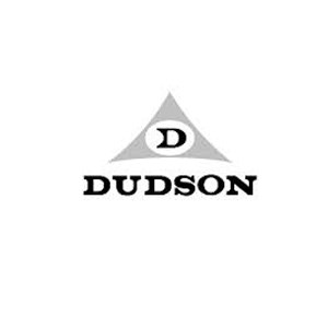 Logo Image Sept 14 - Dudson Pride of The Potteries
