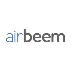 Logo Image Jan 15 - Airbeem Gets to Work in 81 Curtain Road