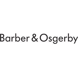 Logo Image December 2015 - Barber Osgerby Buy