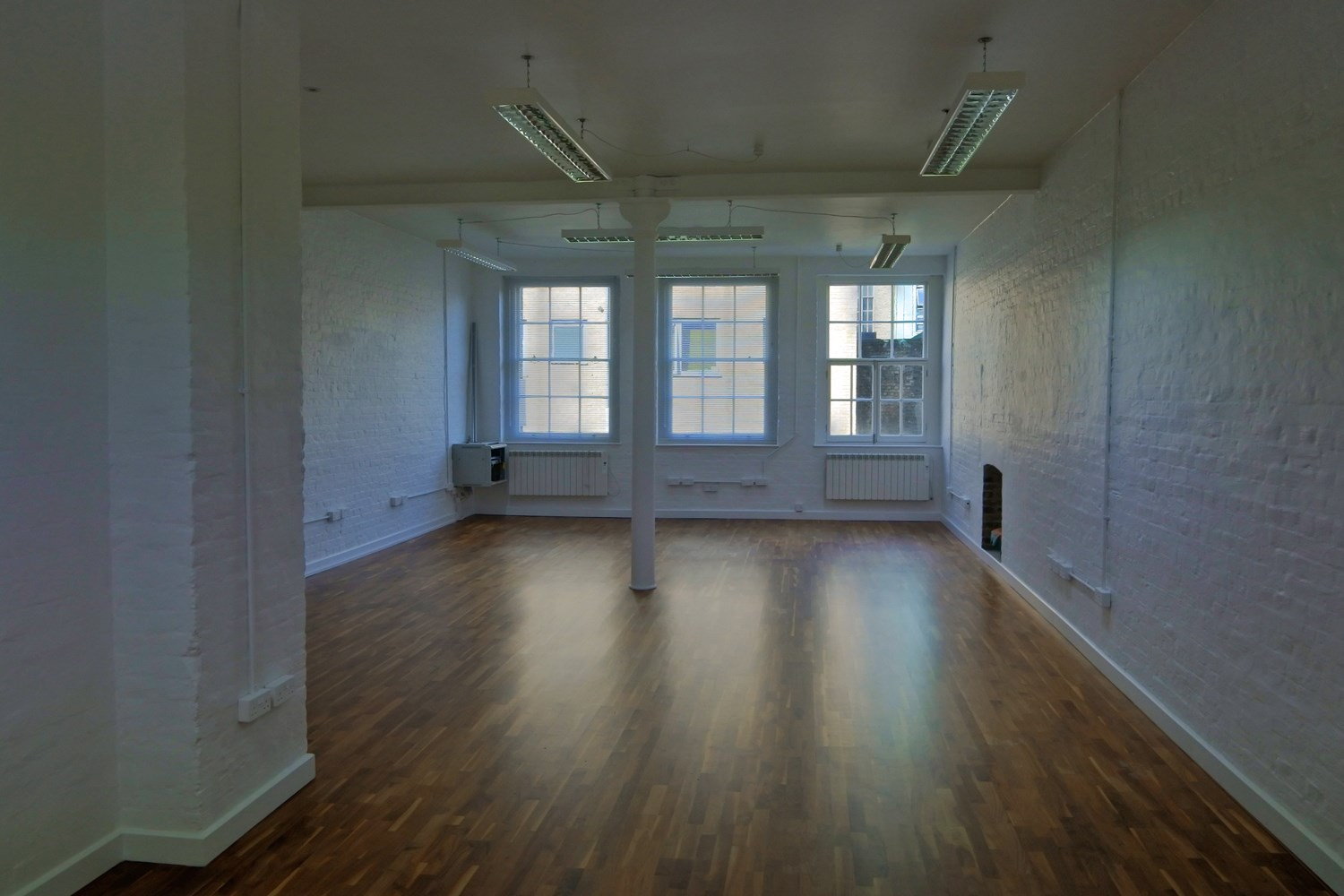 News Image Jan 2017 - Smith Dawson
