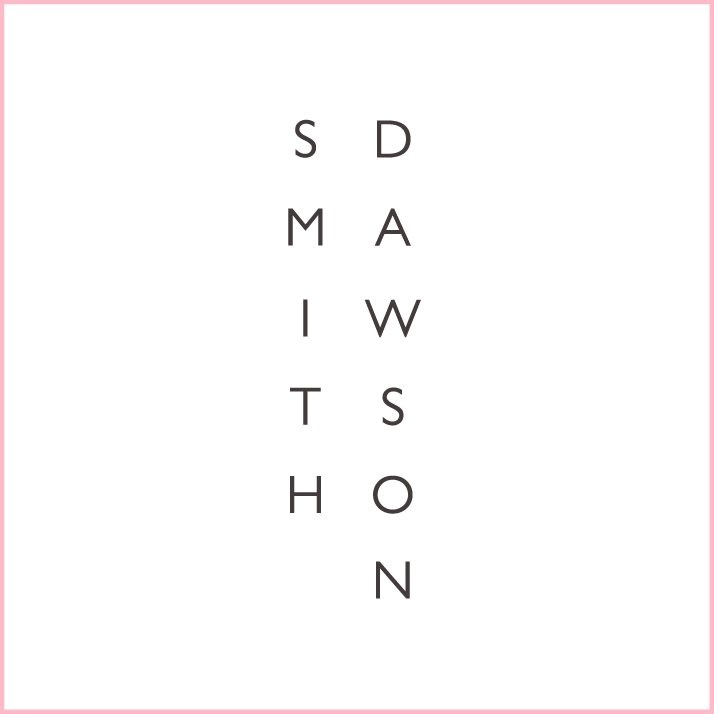 Logo Image Jan 2017 - Smith Dawson