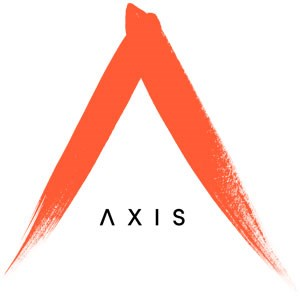 Logo Image June 2017 - Axis Animation