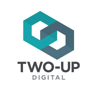 Logo Image September 17 - Two-Up Digital