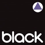 Logo Image October 2017 - Black Architecture