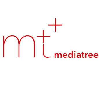 Logo Image December 2017 - Media Tree