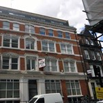 59-61 Hatton Garden - 3rd Floor