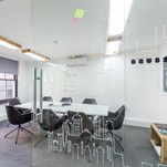 152 154 Curtain Road EC2A 3AT Shoreditch Office Internal4