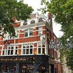 Cross Lane Hornsey N8 7SA Office For Sale Local Pub2