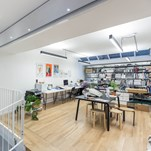 41 Coronet Street Hoxton N1 6HD Internal3