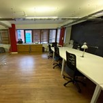 1 Baltic Place Unit7 N15AQ Haggerston Office For Rent Internal2
