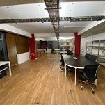 1 Baltic Place Unit7 N15AQ Haggerston Office For Rent Internal3