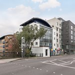 1 Baltic Place Unit7 N15AQ Haggerston Office For Rent External2