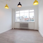 32 38 Scrutton Street Shoreditch EC2A Flexible Office To Let Internal2