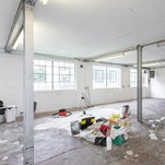 Tuscany Wharf 4B Orsman Road N1 5QJ Hoxton Haggerston Office Studio To Let Internal6