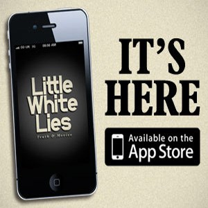 News Image Oct 11 - Leonard's Little White Lies