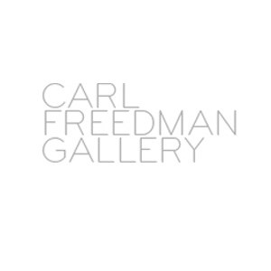 Logo Image Jul 12 - Letting to Carl Freedman 29 Charlotte Road