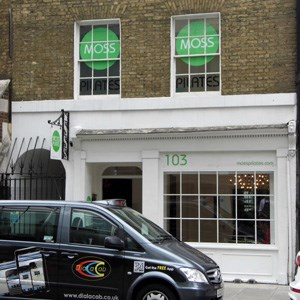News Image Jun 12 - Moss Pilates letting at 103 Worship Street